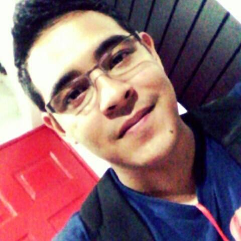 [SC]Luis*
